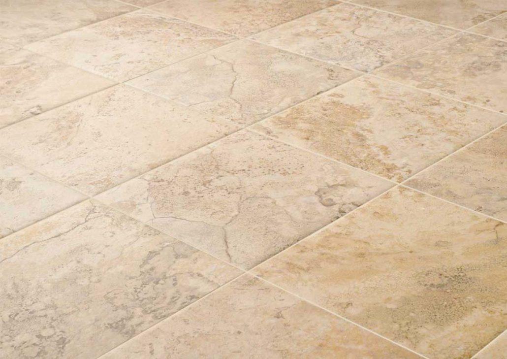 Floor tile san diego