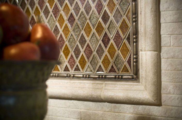 Ceramic tile san diego