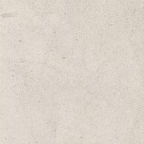 Vendor: 1, Stone: Limestone-Crema Europa