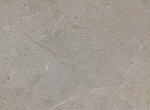 Vendor: 10, Limestone: Imperal Cream Brushed (Versailles Pattern)