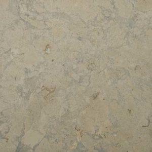 Vendor: 2, Limestone: Lagos Azul 12x12