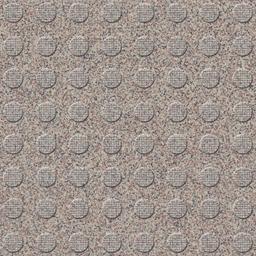 Crossville's Porcelain Stone CrossDot Texture