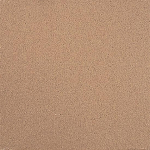 5-AO Quarry Desert Abrasive Finish