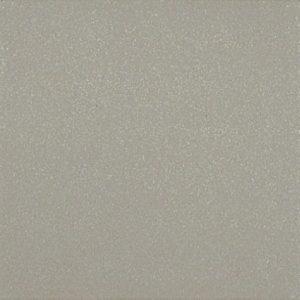 5-AO Quarry Shadow Grey