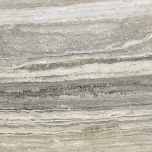Vendor: 78; Travertine-Ocean Silver Vein Cut 18x18