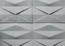 Vendor: 95, Line: Impressions, Design: Compton $#13: Color: Natural Grey
