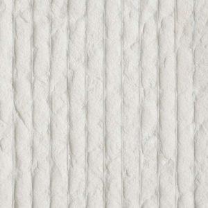 Natural Stone Tile Beautiful And Versatile