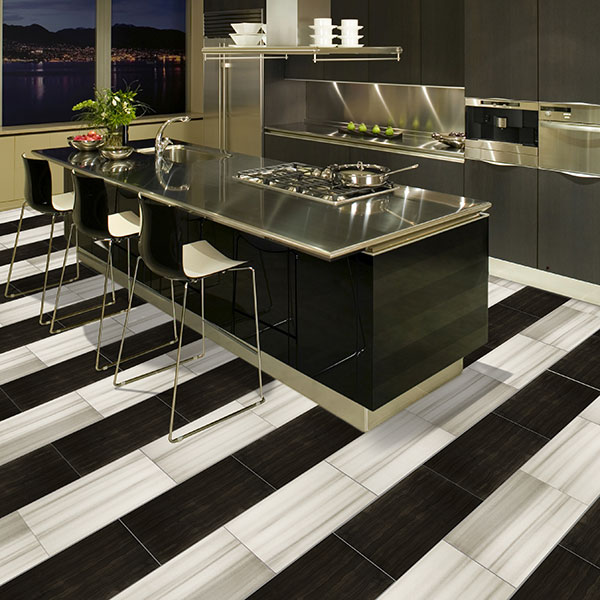 San Diego Marble Tile select Your contractor