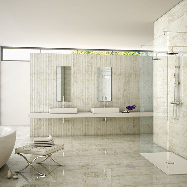 Picking the right contractors san diego marble tile san diego marble tile select your contractor ppazfo
