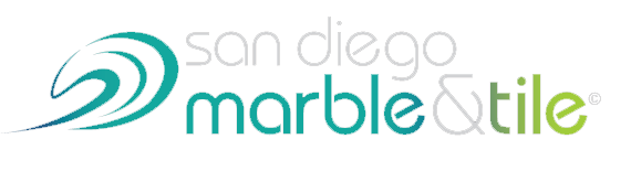 San Diego Marble & Tile