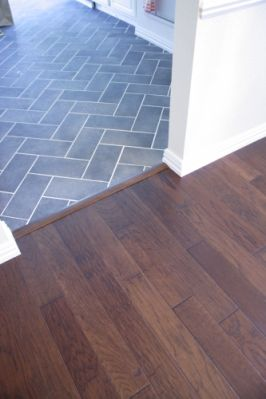 Wood flooring additionally daltile together with Ideas For Tile Flooring Transitions in addition 10 New Ideas For Bathroom Shower Designs furthermore Tile Transitions. on ceramic tile floor design ideas