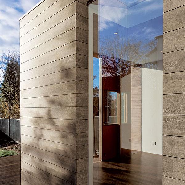 San Diego Marble Tile Outdoor Wood Tile