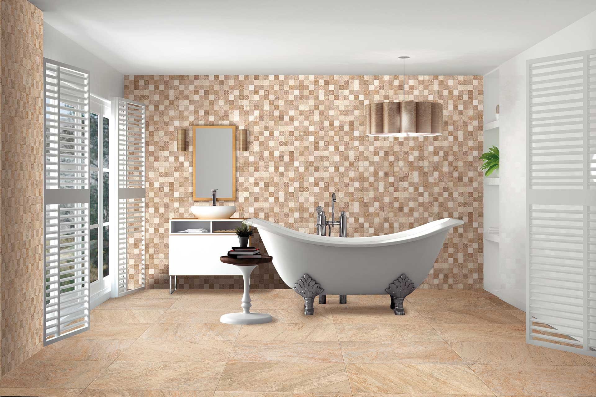 Care maintenance san diego marble tile 68 dco lysrna san diego marble tile ceramic dailygadgetfo Images
