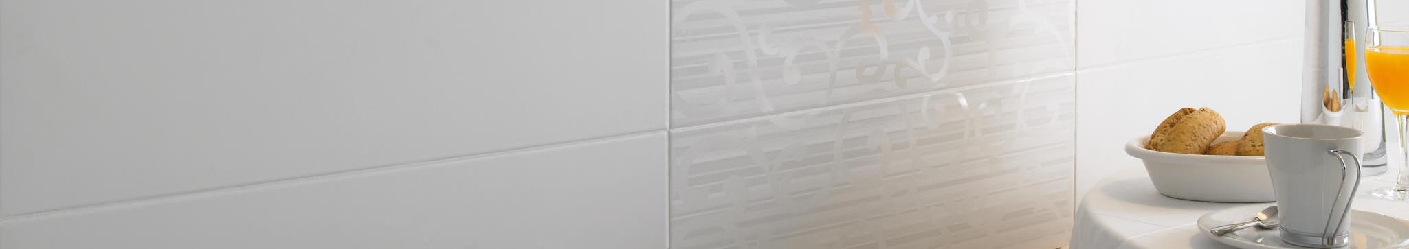 San Diego Marble Tile Team Banner