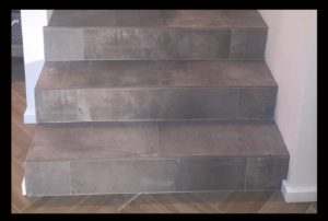 SAN-DIEGO-MARBLE-TILE-STAIRS-GROUT-LINES