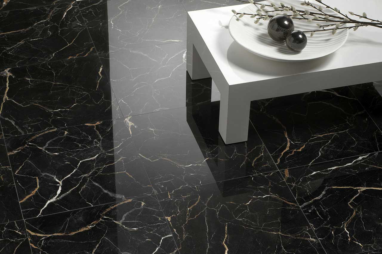 The facts about marble san diego marble tile msm blackmarble natural stone replica tile dailygadgetfo Choice Image