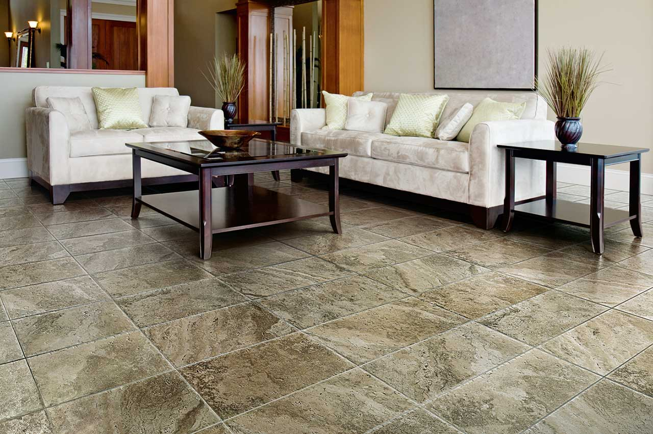 Tileliving san diego marble tile weve merged shop here pick up there dailygadgetfo Choice Image