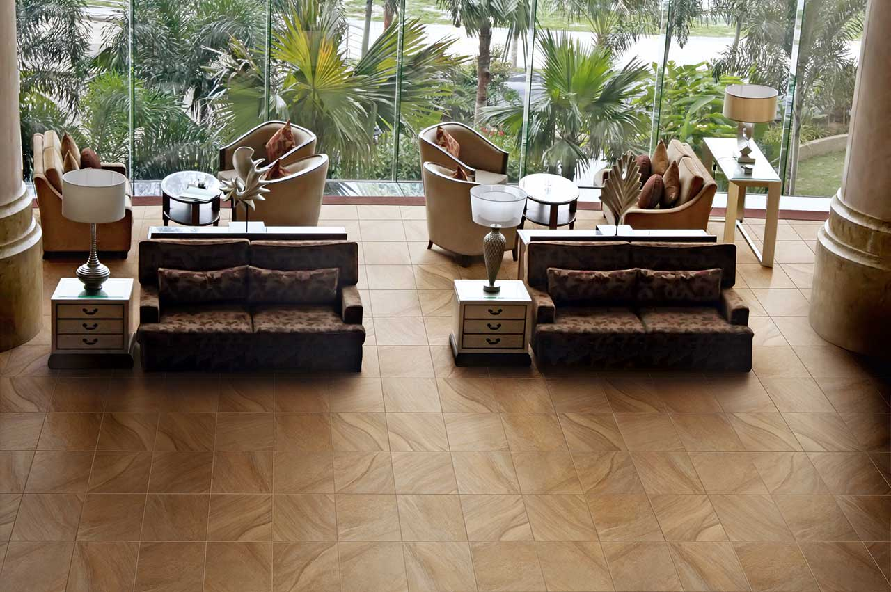 San Diego Marble Tile  BRD Multicolor