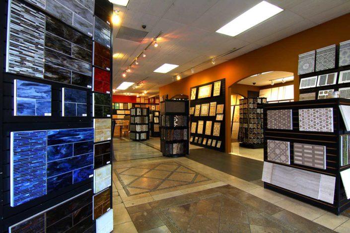 San Diego Marble Tile Encinitas