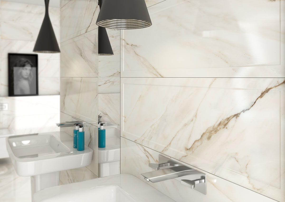 find your - Bathroom Tiles Marble