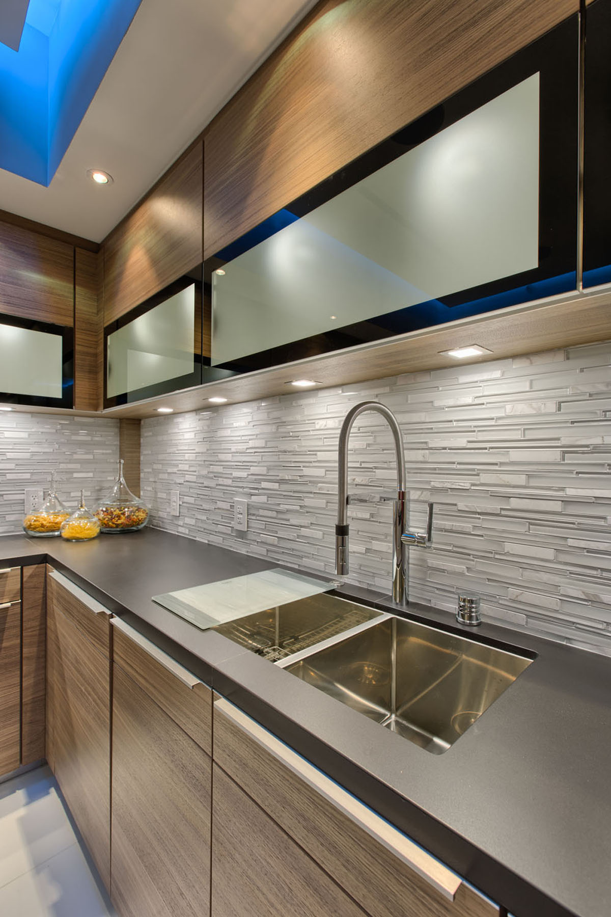 find your big banner  find your: subway tiles tile site largest selection
