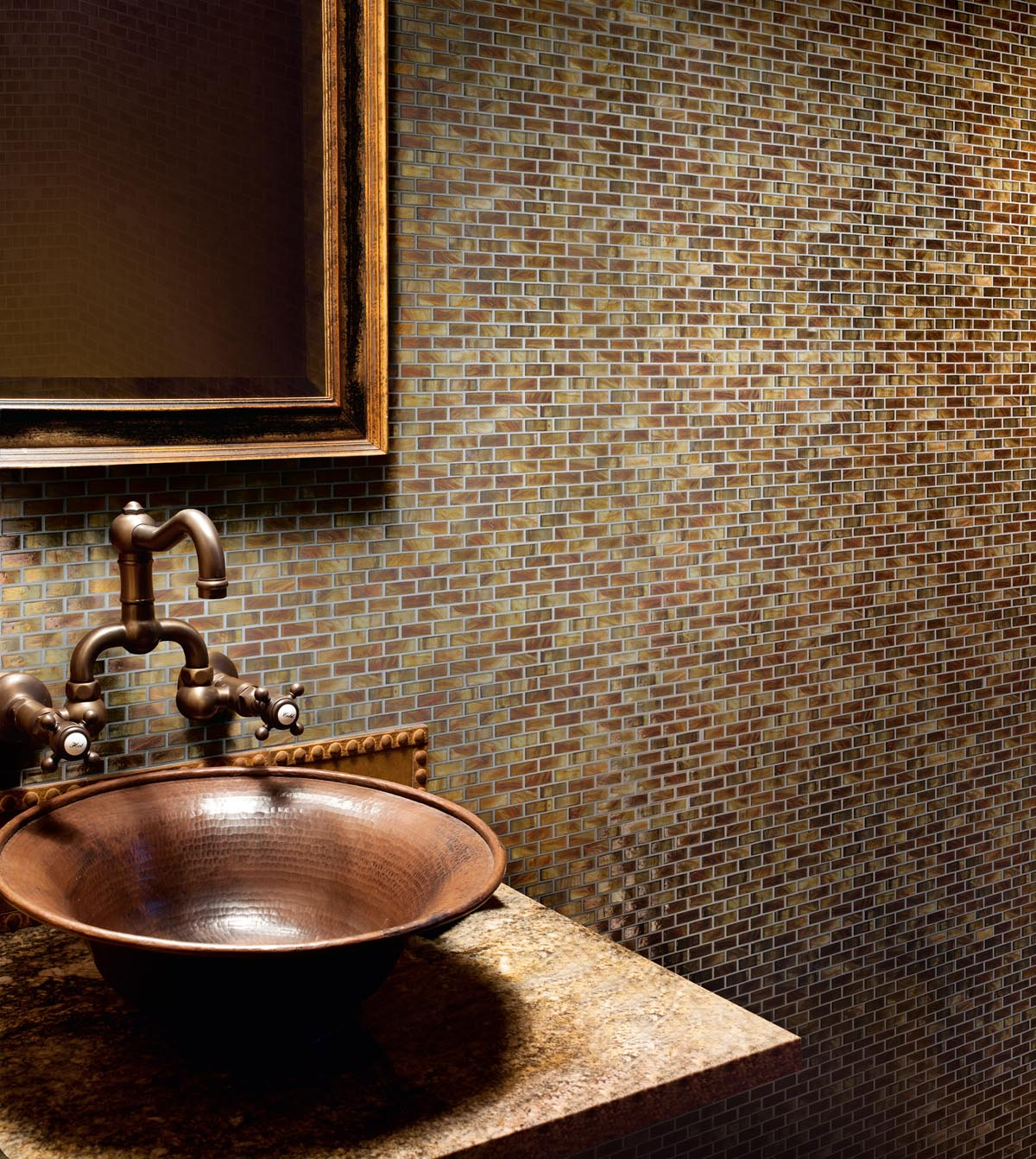 Porcelain Tile, Stone Tile, Glass Tile, Outdoor Tiles and MORE!