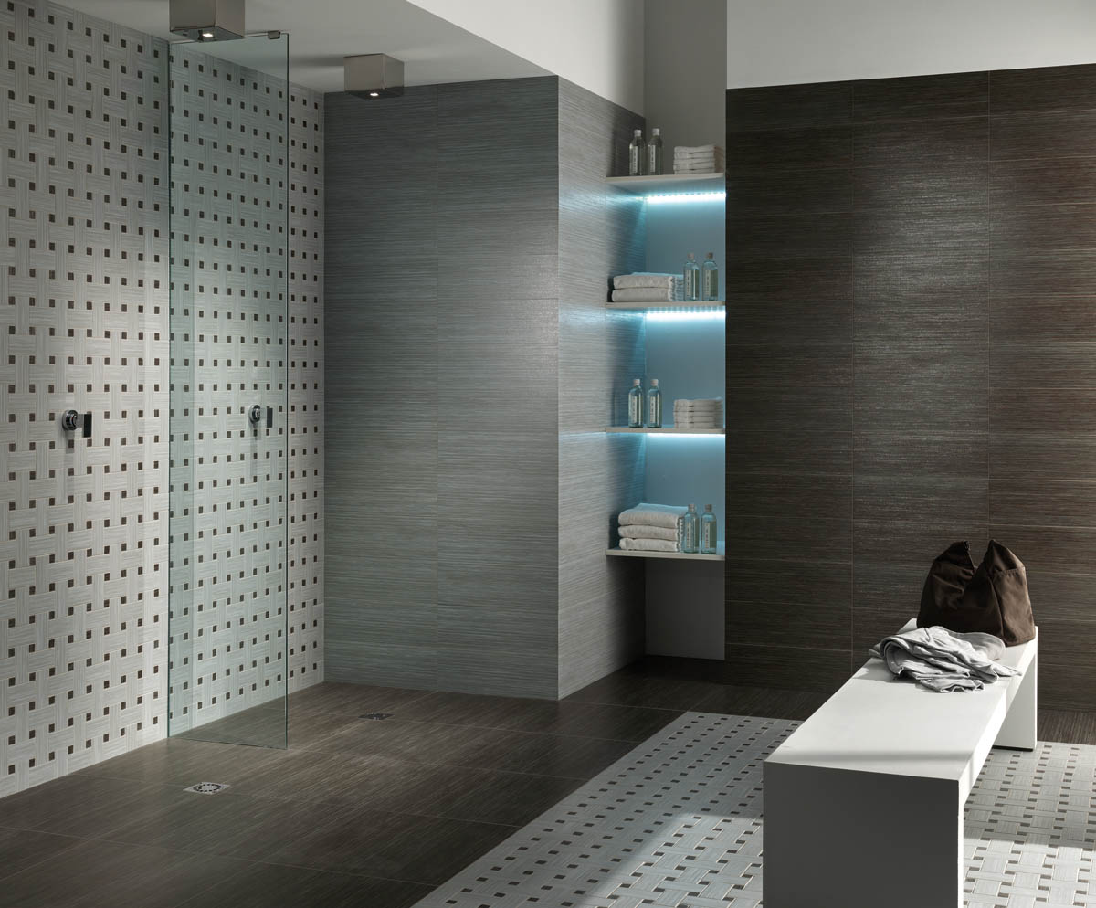 Porcelain Tile Stone Tile Glass Tile Outdoor Tiles And MORE - Biggest bathroom showroom
