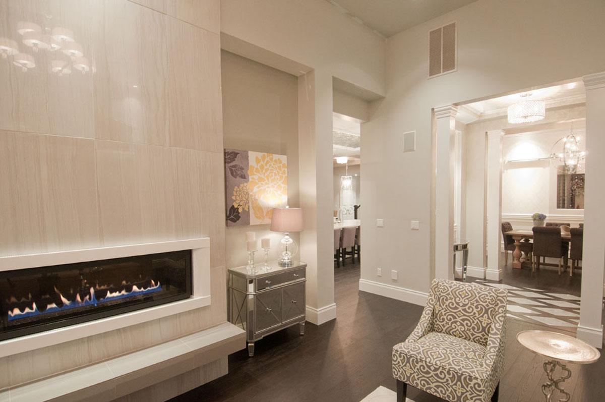 find your - Big Tiles For Living Room