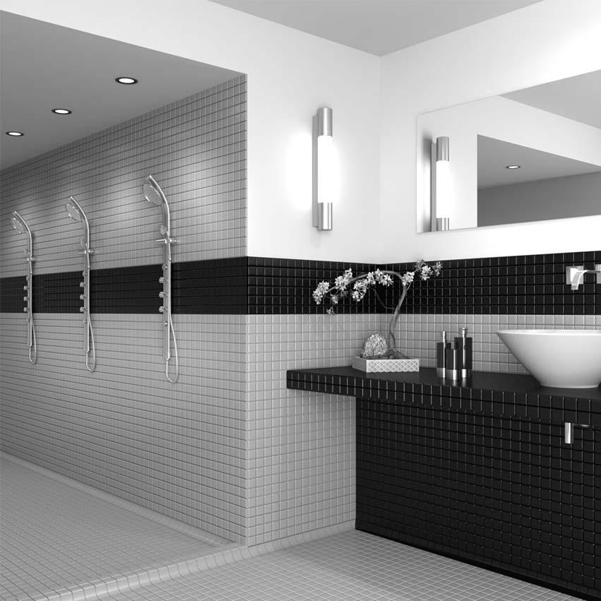 16 SAN DIEGO MARBLE TILE BATHROOM DotMounted. bathroom Archives   Page 25 of 29   San Diego Marble  amp  Tile