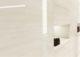 SAN DIEGO MARBLE TILE BATHROOM PORCELAIN MARBLE TILE BATHROOM Palazzo