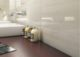 SAN DIEGO MARBLE TILE BATHROOM PORCELAIN MARBLE TILE BATHROOM Palazzo