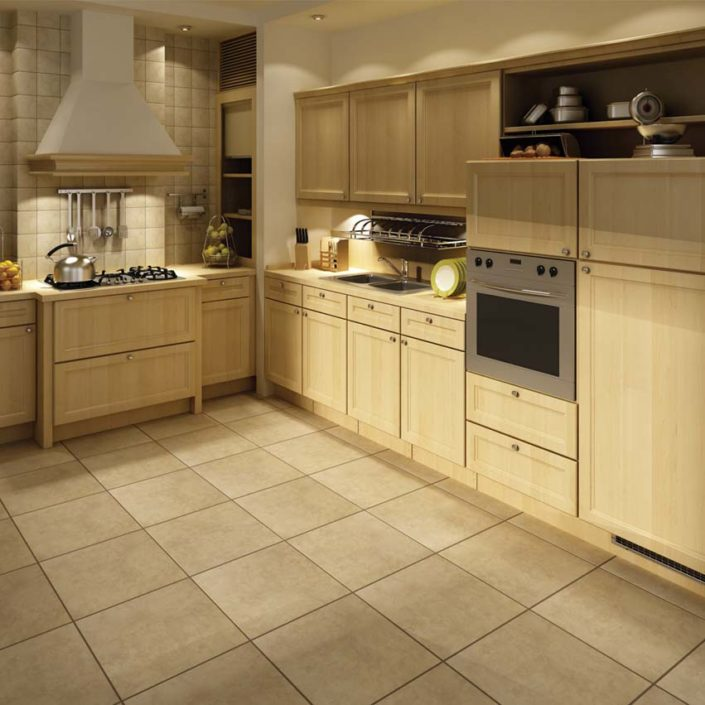 SAN DIEGO MARBLE TILE KITCHEN Astral