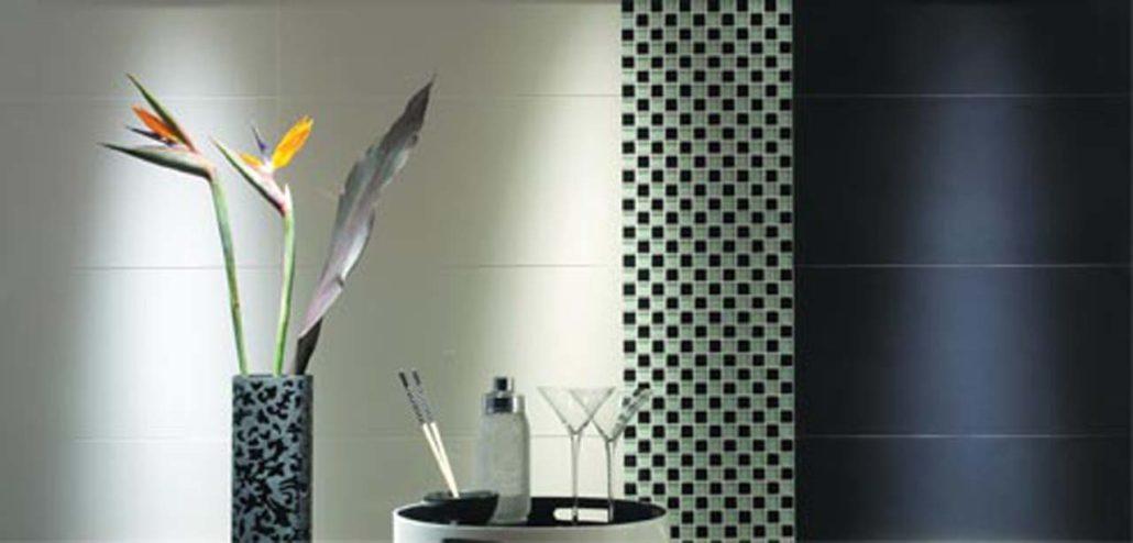 16 San Diego Marble Tile Kitchen Color Backsplash Tile