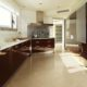 SAN DIEGO MARBLE TILE KITCHEN Zen