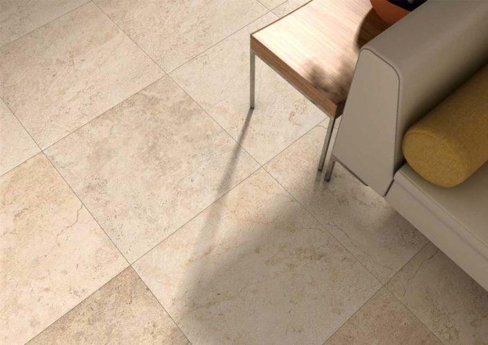 celium drop ceiling tiles - Safe Rooms