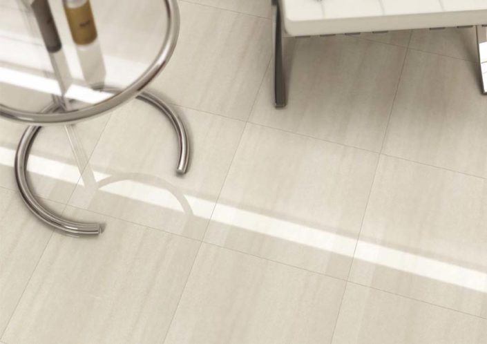 SAN DIEGO MARBLE TILE LIVING PORCELAIN MARBLE TILE LIVING Palazzo