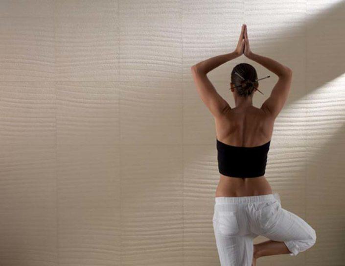 SAN DIEGO MARBLE TILE LIVING Zen