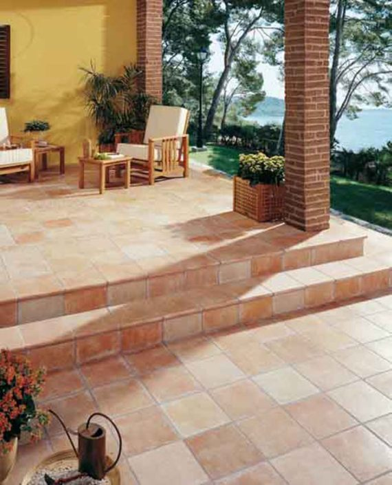 Outdoor Tile Find Your Inspiration For An Outside Space