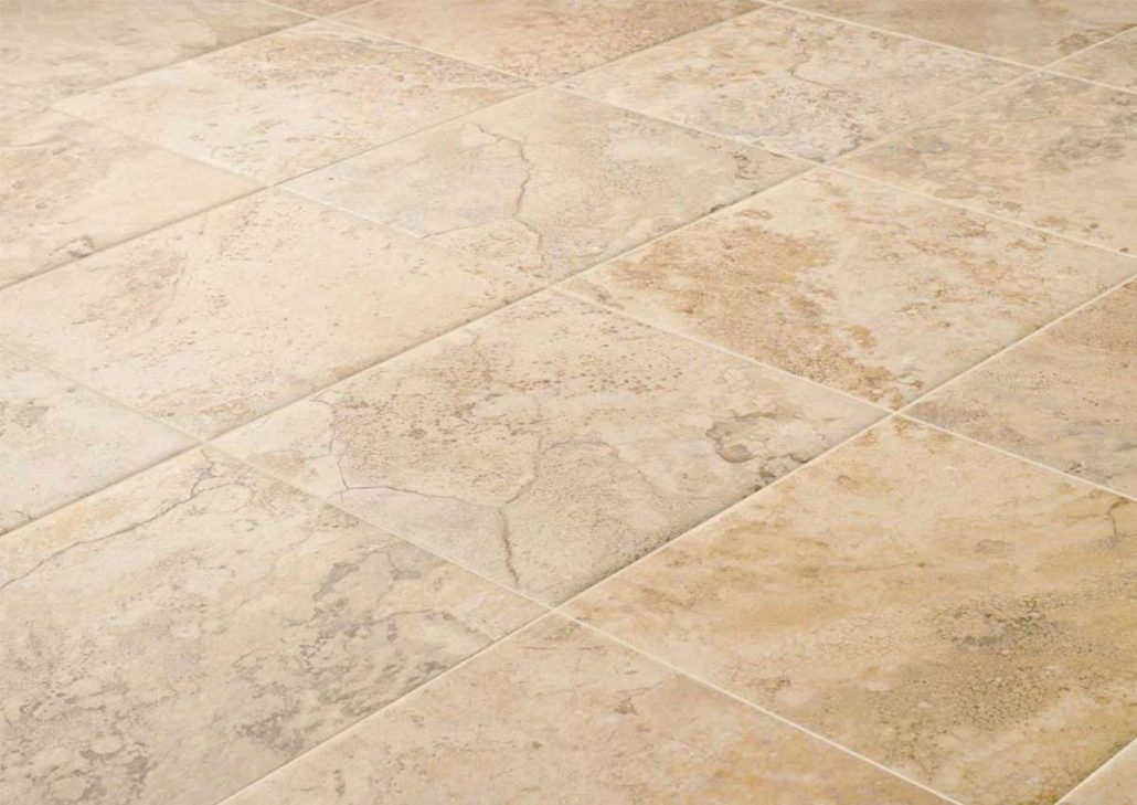 Outdoor Natural Stone : San diego marble tile outdoor natural stone versailles