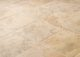 SAN DIEGO MARBLE TILE OUTDOOR NATURAL STONE Versailles Sand