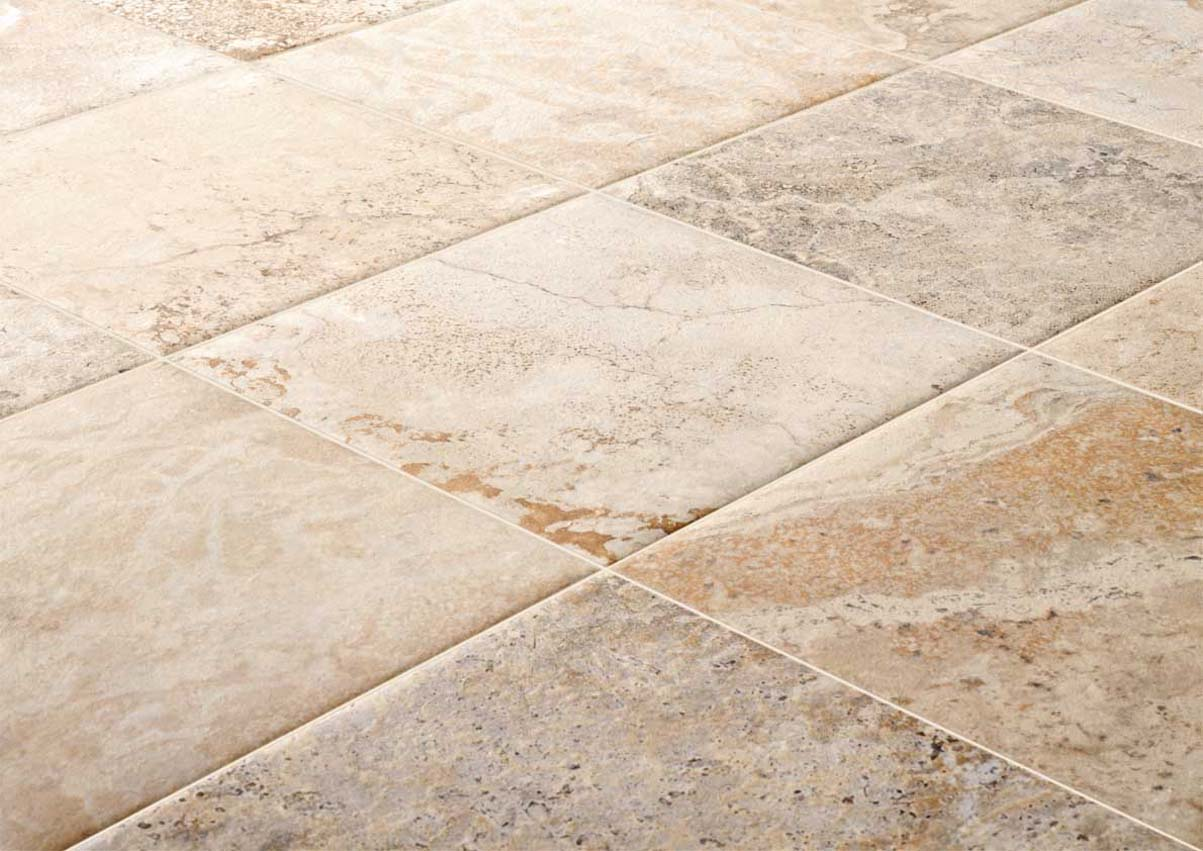 Outdoor Tile Natural Stone : San diego marble tile outdoor natural stone versailles