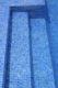 VDRPR SAN DIEGO MARBLE TILE OUTDOOR IRRIDESCENT MOSAIC Titanium
