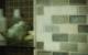 MOSPRM B SAN DIEGO MARBLE TILE BATHROOM CERAMIC PORCELAIN