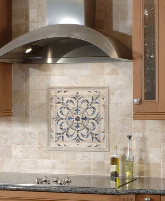 MOSPRM K SAN DIEGO MARBLE TILE KITCHEN CERAMIC PORCELAIN