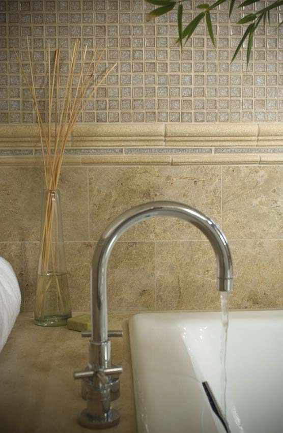 RSRV B SAN DIEGO MARBLE TILE BATHROOM CERAMIC PORCELAIN