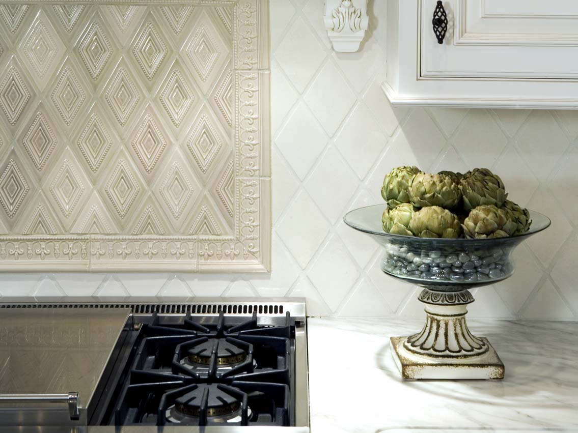 RTSN K SAN DIEGO MARBLE TILE KITCHEN CERAMIC PORCELAIN
