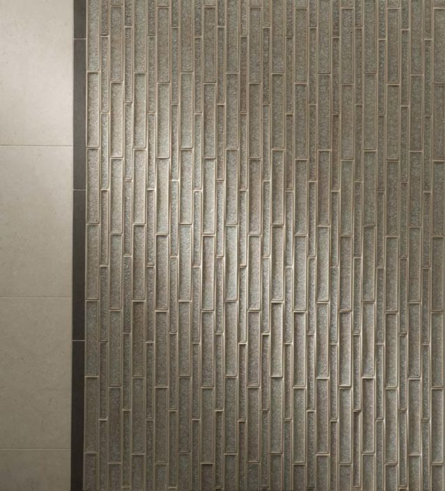 SLVRS RFFA SAN DIEGO MARBLE TILE BATHROOM CERAMIC PORCELAIN