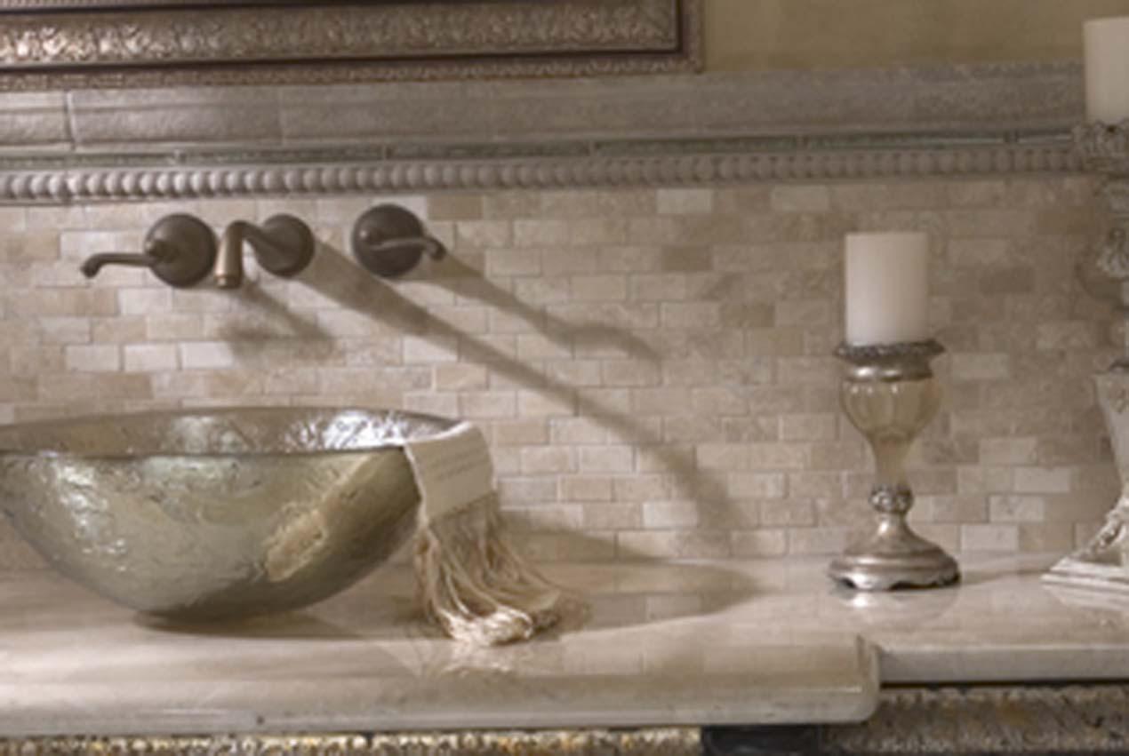 SNMRSRV B SAN DIEGO MARBLE TILE BATHROOM CERAMIC PORCELAIN