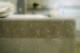 SNMSTN B SAN DIEGO MARBLE TILE BATHROOM CERAMIC PORCELAIN