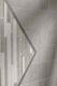 SNMSTN O SAN DIEGO MARBLE TILE BATHROOM CERAMIC PORCELAIN